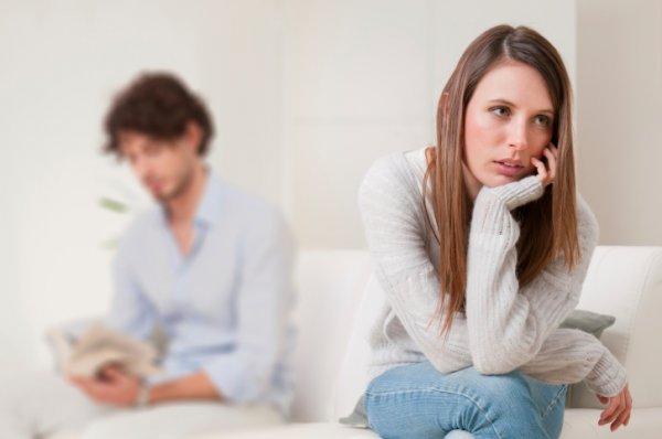 Психолог: Как признаться мужчине, что имитируешь оргазм