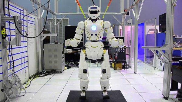 NASA рассекретило разработки, способные спасти человечество
