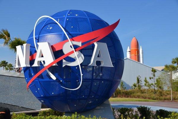 NASA составило ТОП-5 технологий будущего