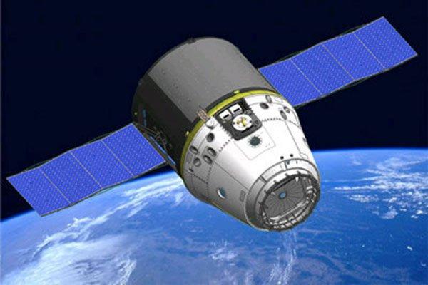 Российские военные спутники смогут смотреть сквозь облака и видеть под землей
