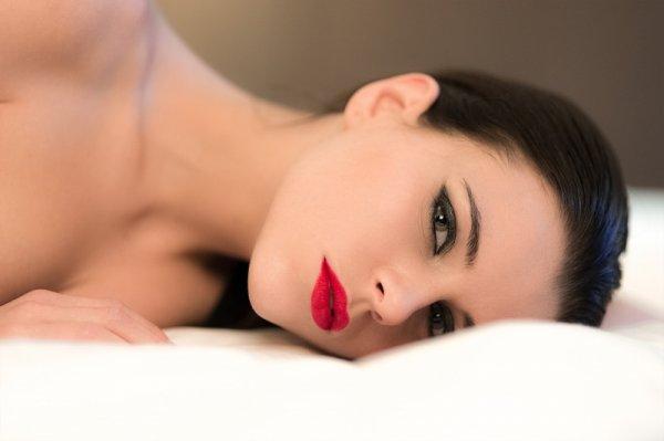 Сексологи: Девушкам часто снятся эротические сны