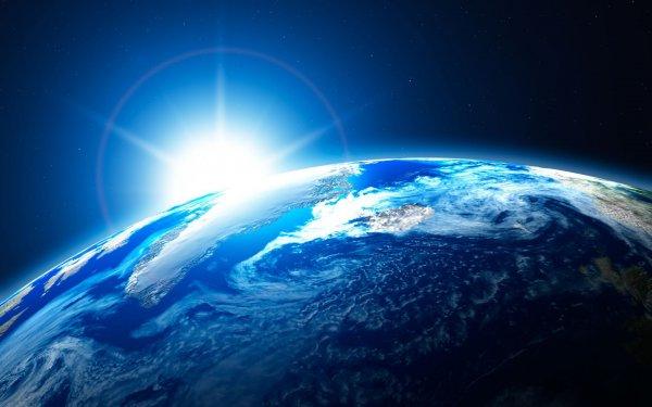 Самый меленький в мире зонд отправил сигнал на Землю