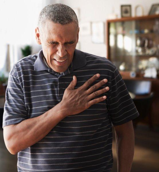 Ученые изобрели коктейль для восстановления клеток сердца после инфаркта