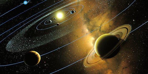 NASA назвало 6 миссий, которые позволят изучить Вселенную