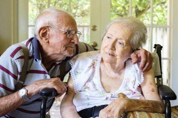 Сибирские ученые выявили препарат для профилактики болезни Альцгеймера