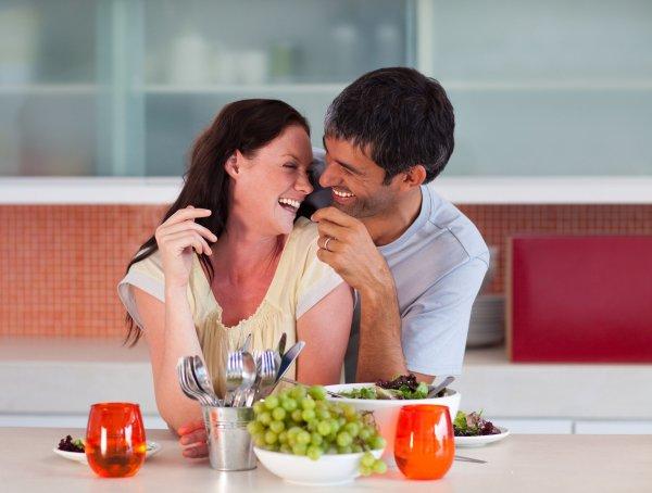 Ученые нашли взаимосвязь между состоянием здоровья и разводами