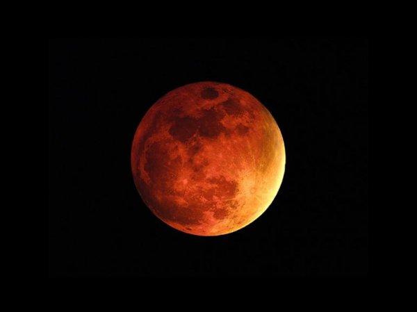 NASA собирается оснастить Марс кислородом