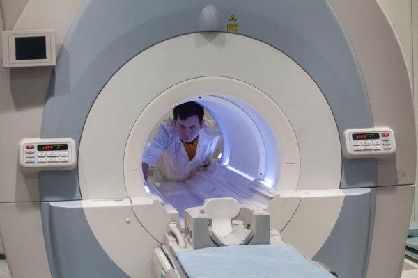Ученые: Раковая опухоль «знает», чем ее будут лечить