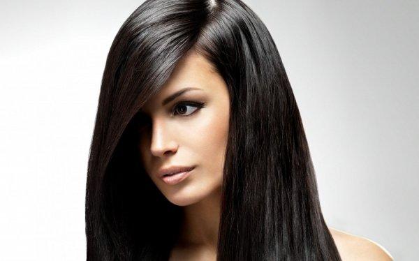Ученые: Темная краска для волос повышает риск рака груди