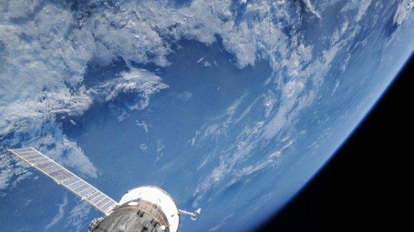 Спутник-инспектор Минобороны России выведен на орбиту