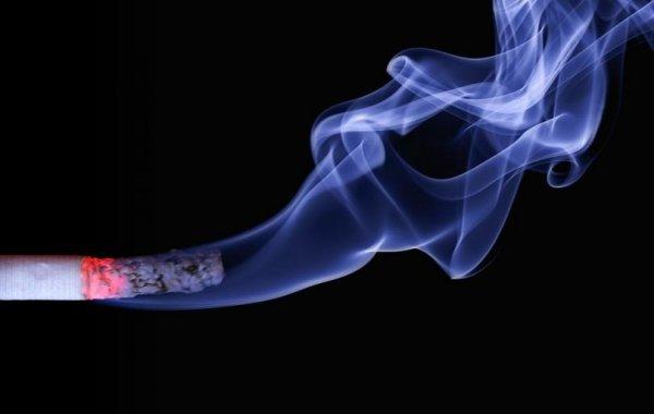Ученые: Снижение концентрации никотина снижает зависимость