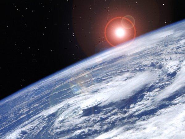 Компания Orbital ATK осуществила запуск ракеты со спутником для ВВС США