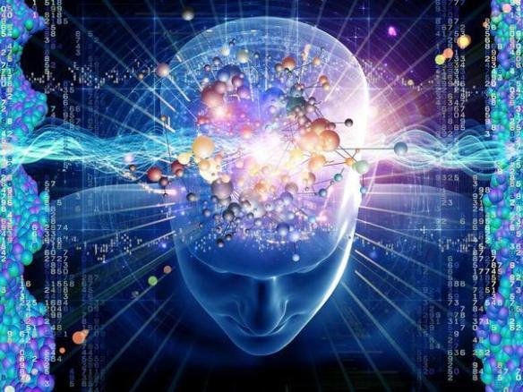 Ученые узнали, как использовать ресурсы мозга по максимуму