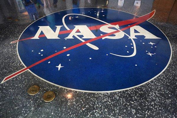 NASA обнародовала около пятисот раритетных роликов испытаний летающих устройств