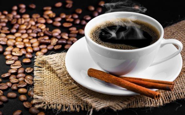 Четыре чашки кофе в день продлевают жизнь