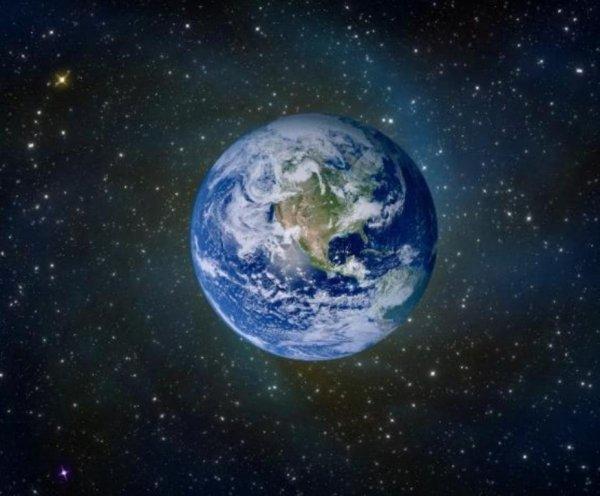 Учёные ответили на 5 вопросов о Вселенной: О чём молчала наука?
