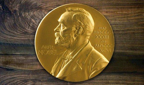 Нобелевские лауреаты назвали основные угрозы человечеству
