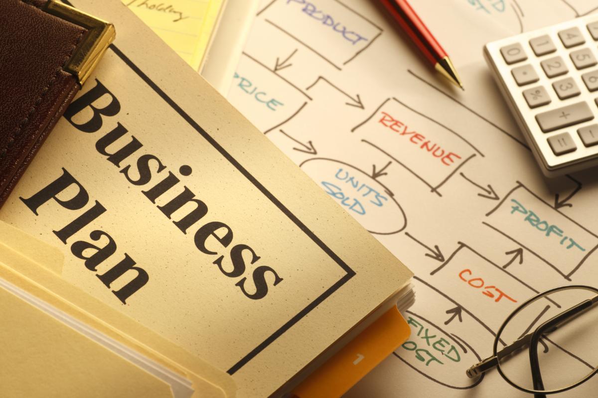 Сто  идей для успешного бизнеса