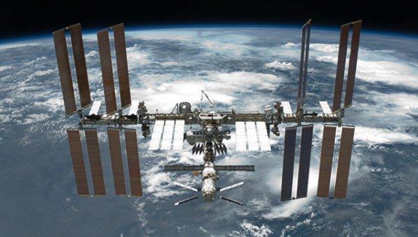 Экипаж МКС выдержал экзамен перед первым сентябрьским полетом