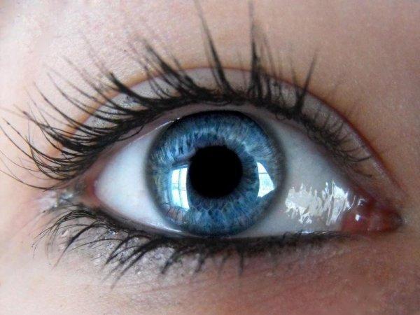 Российские ученые разработали нейросеть с «человеческими» глазами