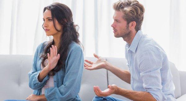 Ученые рассказали, каким сексом не стоит заниматься