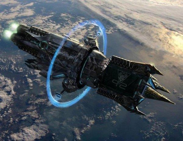 Снимки NASA подтвердили присутствие НЛО на орбите Земли 30 лет назад: Ученые впервые опубликовали фото без редактирования