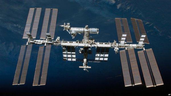 Новый экипаж МКС запустят на «Союзе МС-06» 13 сентября