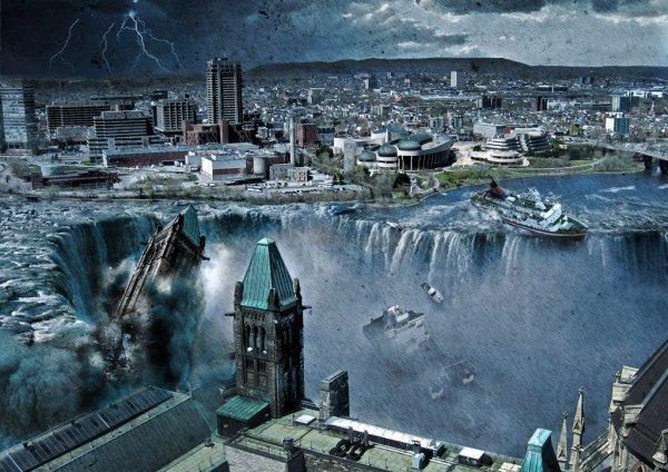 Экстрасенс Артём Бесов предсказал три «страшных года» для землян