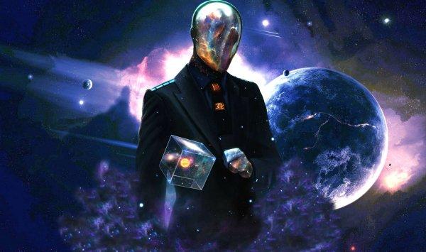 В 2018 году ученые пошлют кодовое письмо инопланетному разуму