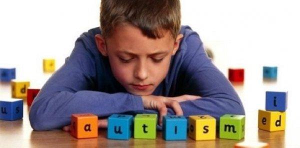 Американские учёные нашли «бактериальную» причину развития аутизма