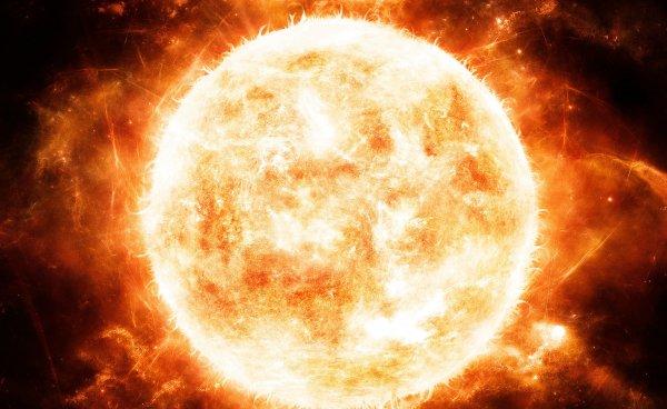 Учёные обнаружили земную базу НЛО: Где прячутся пришельцы?