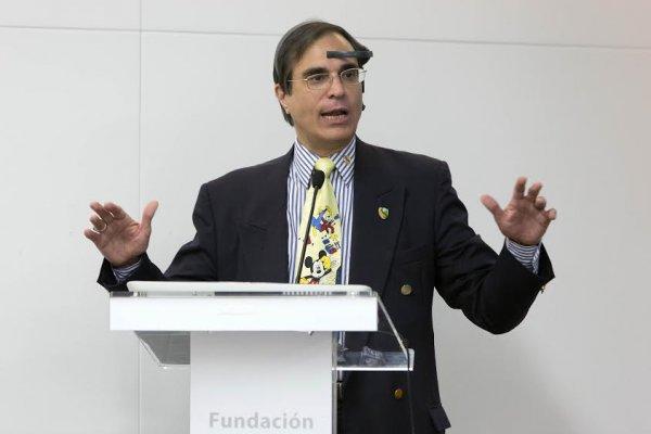 Учёный Хосе Луис Кордейро заявил, что через 20-30 лет будет раскрыта тайна бессмертия