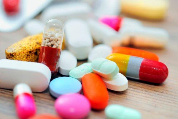Томским ученым удалось доставить лекарство в организм магнитом