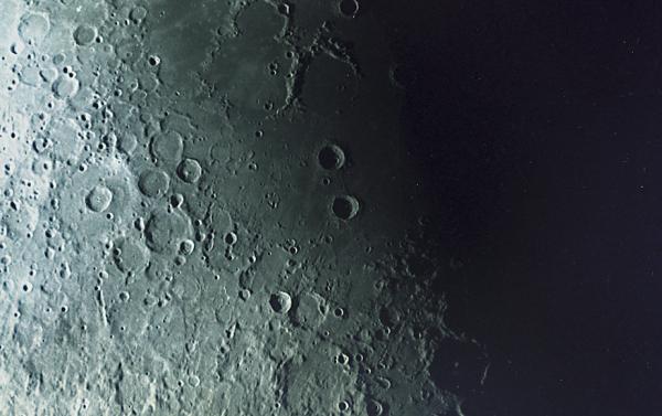 В NASA опровергли столкновение Земли с Нибиру 23 сентября