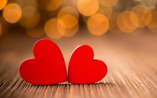 Учёные доказали, что через четыре года любовь умирает