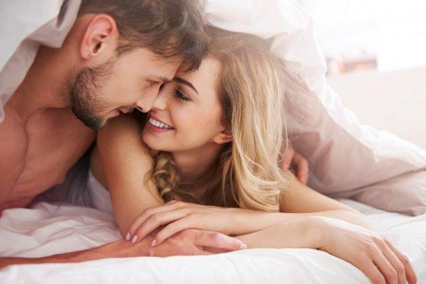 Психологи рассказали, чем вреден слишком частый секс