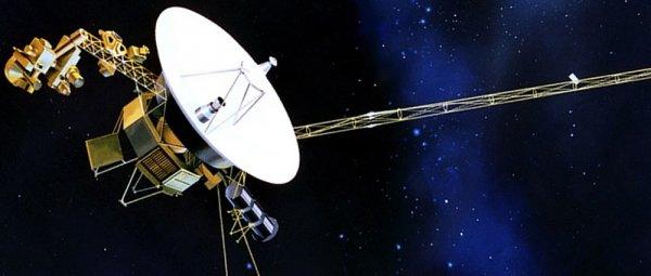 В NASA поменяли траекторию зонда OSIRIS-REХ для столкновения с астероидом