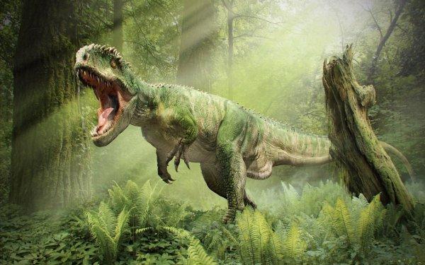 Учёные предсказали массовое вымирание животных на Земле в 2100