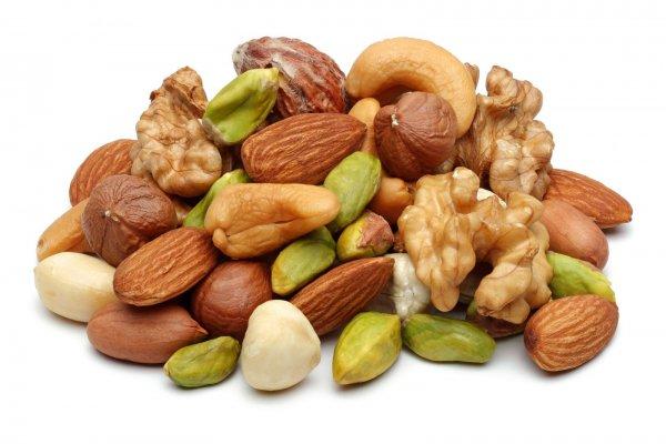 Ученые назвали самый неожиданный продукт для похудения