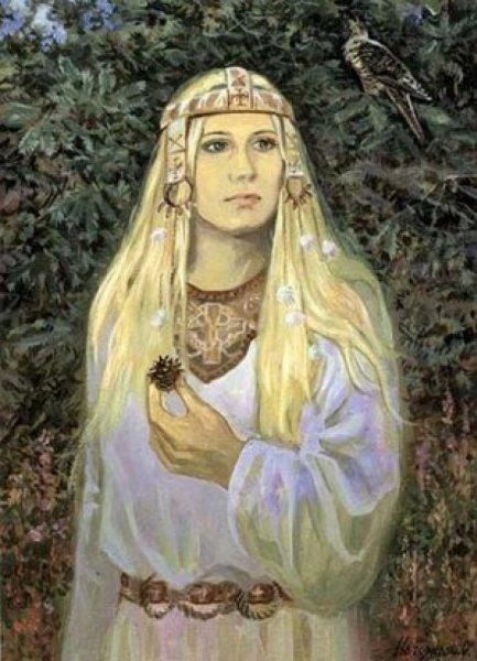 Археологи нашли могилу древнеславянской модницы X века в Суздале