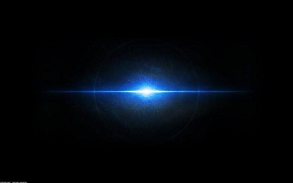 Астрономы рассказали о прошлом сврхновой Тихо в Млечном пути