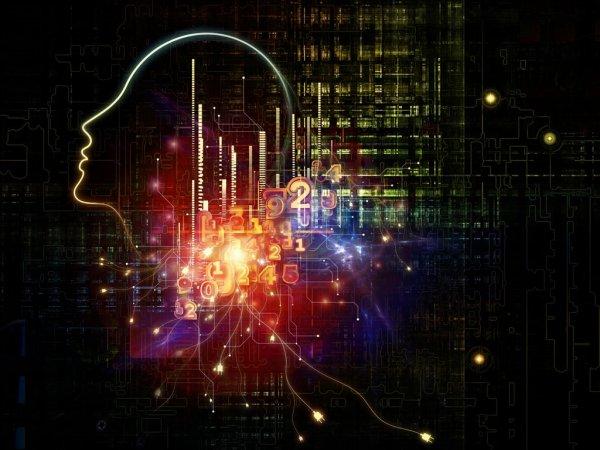 Ученые осуществили инфракрасный спектральный анализ с помощью искусственного ителлекта