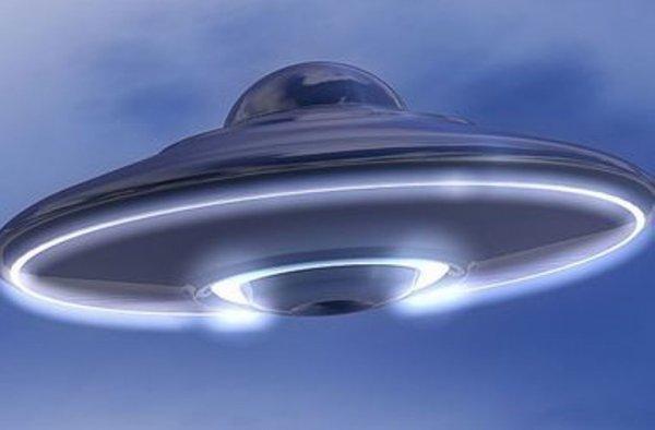 Ученые узнали тайну «быстрых» радиосигналов пришельцев: Активность вокруг Земли возрастает