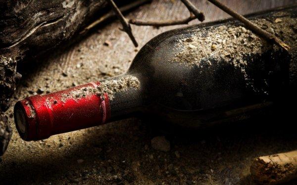 Учёные рассказали, почему лесные пожары портят вкус вина