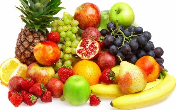 Ученые назвали самый полезный фрукт осени
