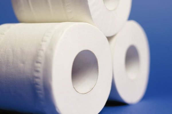 Ученые из Казахстана изобрели многоразовую туалетную бумагу
