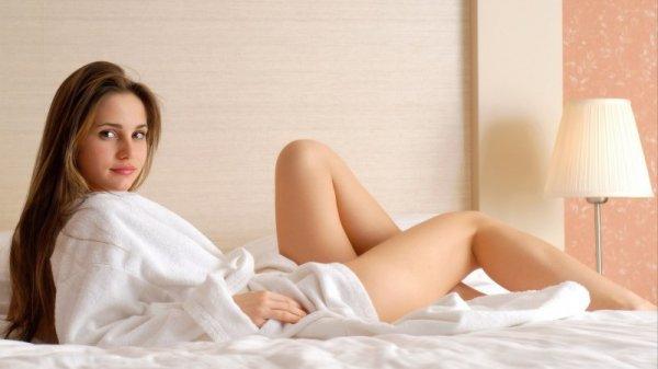Сексологи назвали ТОП-5 секс-игрушек для девушек