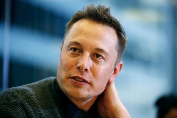 Forbes оценил состояние миллиардера Илона Маска почти в 21 млрд долларов
