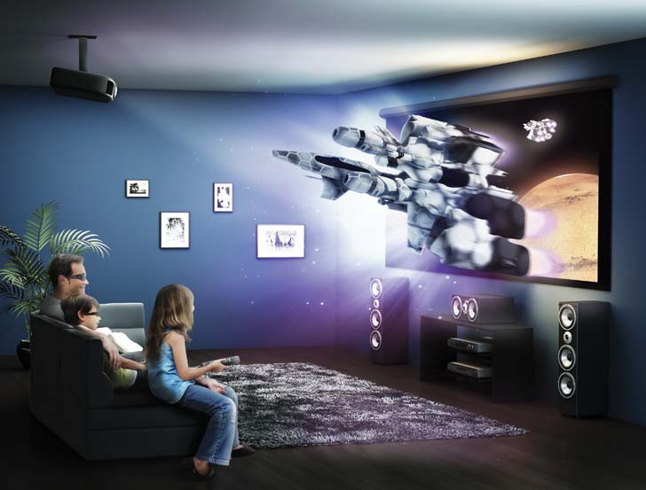 Андроид приставки для просмотра любых каналов по ТВ