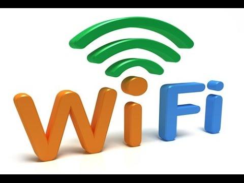 Бесплатная программа для подбора пароля wi-fi